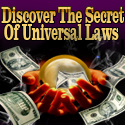Subliminal Messages - The Secret Universal Laws