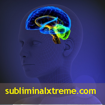 Subliminal messages software - subliminal xtreme